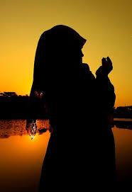 Jangan Berdoa Dengan Memohon Dikaruniai Anak dengan Menyebut Jenis Kelamin