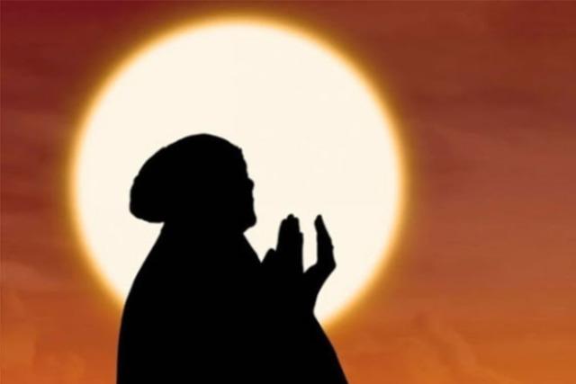 Kisah-Dokter-Orivia-Masuk-Islam-Karena-Takjub-Dengan-Wanita-Muslimah