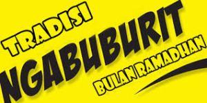 NGABUBURIT