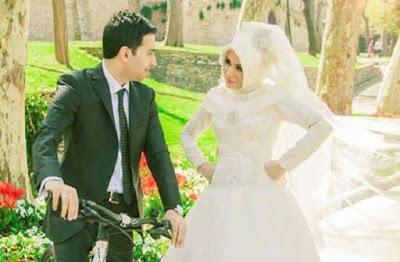 68a0a-muslim-couple-pinimg-640x420