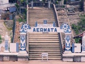 Kuburan-Aermata-Air-Mata