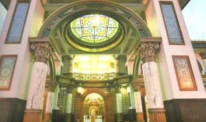 masjid-muhammad-kholil-21