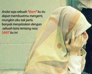 muslimah-menangis_5