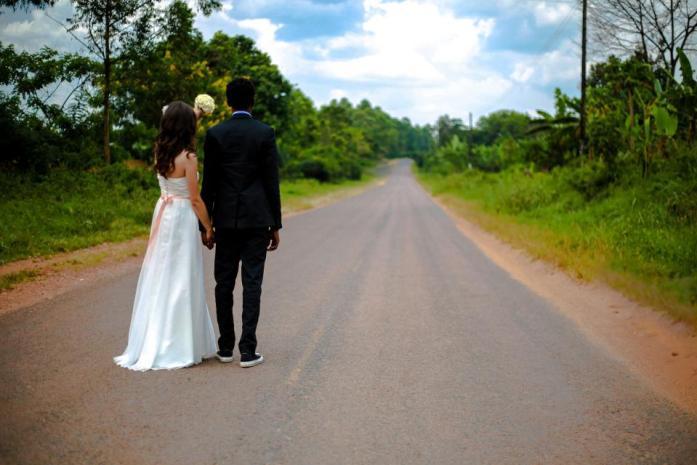 Hal-Hal Sederhana Yang Wajib Ada Dalam Meningkatkan Kualitas Hubungan Dalam Sebuah Ikatan Pernikahan