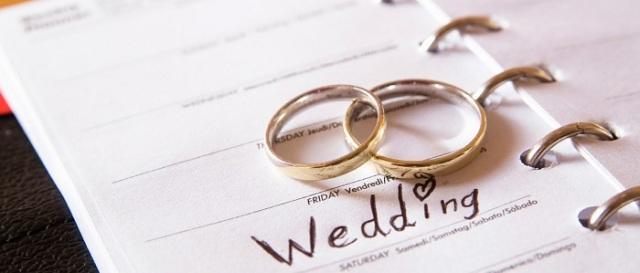 yang-harus-diperhatikan-sebelum-menikah