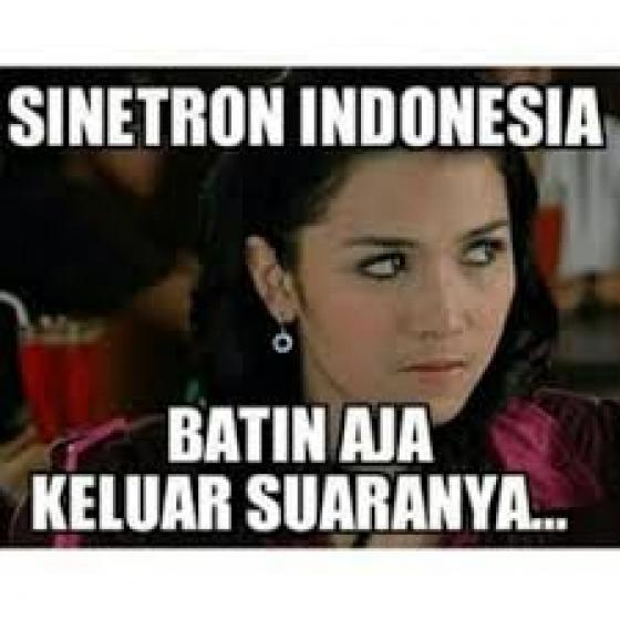 57554-meme-sinetron