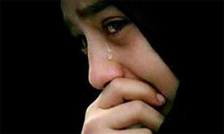alasan-kenapa-wanita-menangis