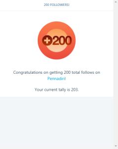 follower-ke-200