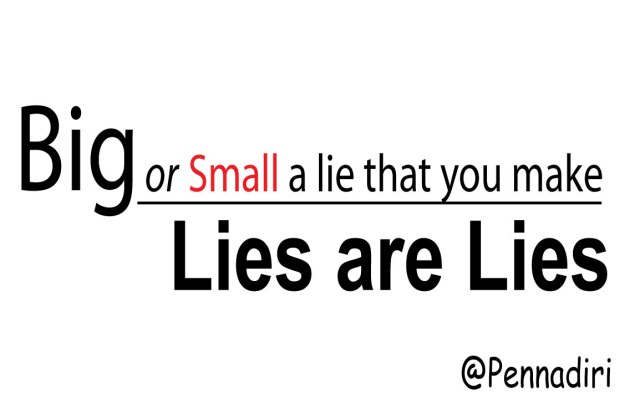 lies-are-lies