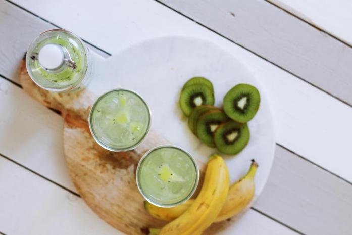 Tip diet anti mainstream
