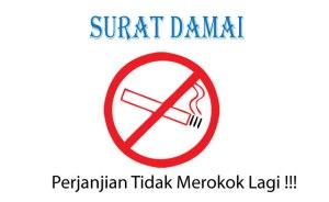 tidak-merokok-lagi