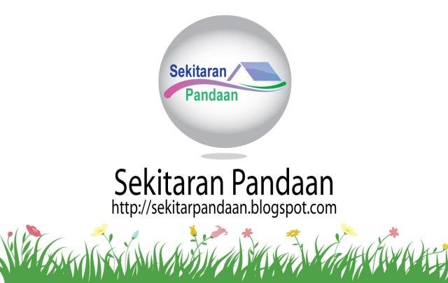 Logo blog sekitaran Pandaan