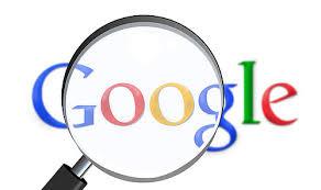 widget Search