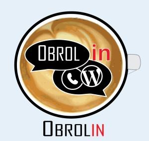 Nongkrong asik di Komunitas Obrolin