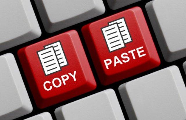 Cara Melaporkan Pelaku Plagiat (Copy-Paste) Artikel Blog ke DMCA Complaint